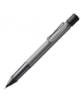 Lamy Al Star Graphite Mechanical Pencil