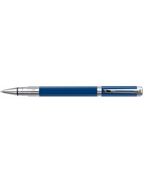 Waterman Perspective Blue CT Rollerball Pen