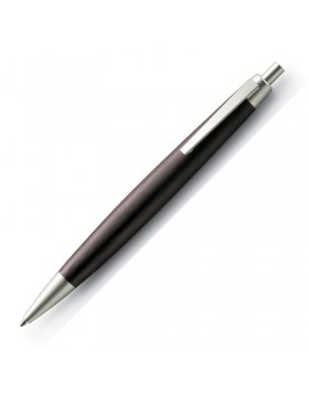 LAMY 2000 Blackwood Ballpoint pen
