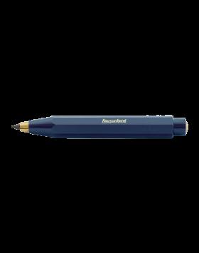 Kaweco Classic Sport Navy Clutch Pencil