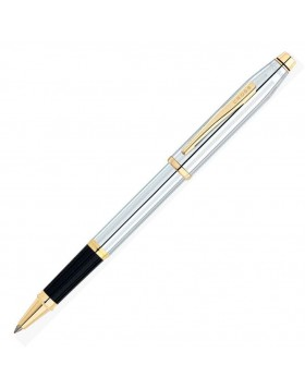 Cross Century II Medalist 3304 Rolling Ball Pen