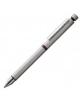 Lamy CP1 Brushed Tri Pen 759