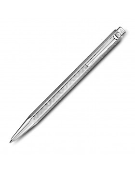 Caran d'Ache Ecridor Retro 890.487 Ballpoint Pen