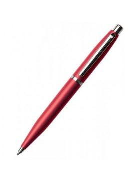 Sheaffer VFM 9406 Radiant Red Ballpoint