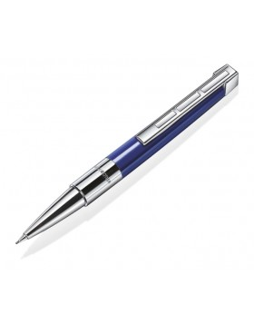 STAEDTLER Initium Resina Resin Blue Pencil