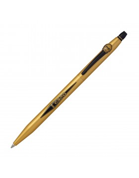 Cross Click Star Wars® C-3PO Gel Ink Pen