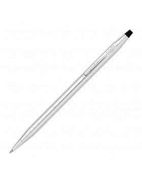 Cross Classic Century Lustrous Chome Ballpoint Pen