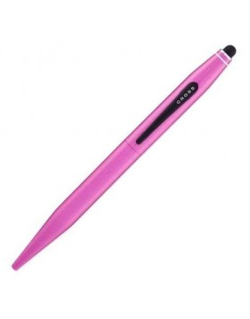 Cross Tech 2 Tender Rose Ballpoint