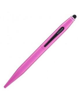 Cross Tech 2 Tender Rose Ballpoint Pen