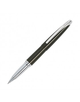 Cross ATX Vernal Green Rollerball Pen 885-9