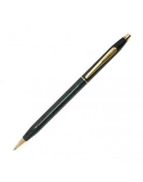 Cross Classic Century Marble Green GT 4123 Ballpoint Pen