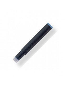Cross Slim Fountain Pen Ink Cartridge