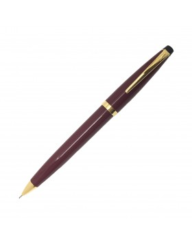 Cross Solo Maroon Red 803 Mechanical Pencil