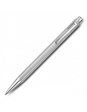 Caran d'Ache Ecridor Lignes Urbaines 890.366 Ballpoint Pen