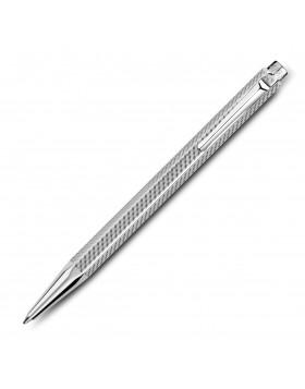 Caran d'Ache Ecridor Cubrik 890.377 Ballpoint Pen