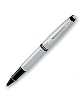Waterman  Expert II Chrome Rollerball