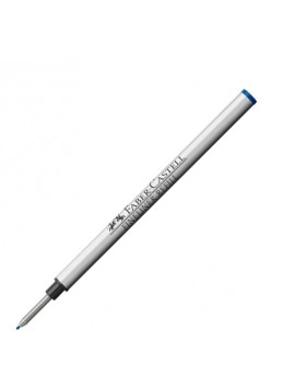 Faber Castell Fineliner Blue 148736 Refill