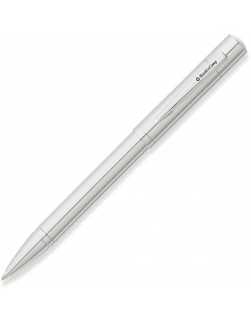 Franklin Covey Greenwich Chrome Ballpoint