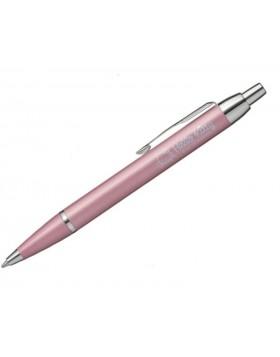 Parker IM Hello Kitty Pastel Pink CT Ballpoint Pen