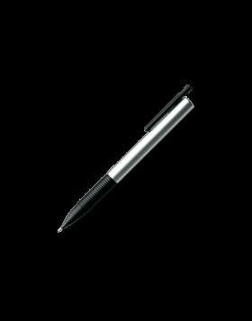 Lamy Tipo Natural Aluminium Mechanical Pencil