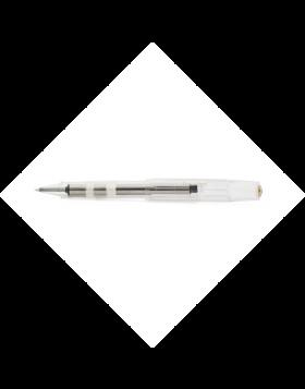 Kaweco Classic Sport Transparent Gel Rollerball Pen