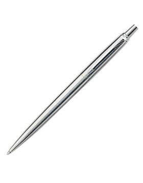 Parker Jotter Stainless Steel CT Ballpoint