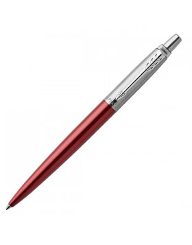Parker Jotter Kensington Red CT Ballpoint Pen