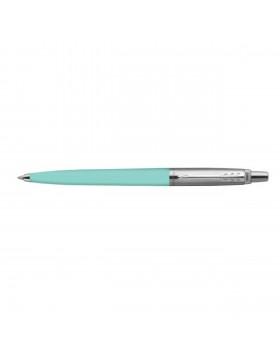 Parker Jotter Originals Transformation Pastel Green Ballpoint Pen