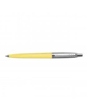 Parker Jotter Originals Transformation Pastel Yellow Ballpoint Pen