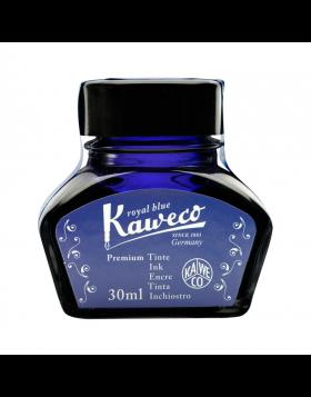Kaweco 30ml Ink Bottle Royal Blue