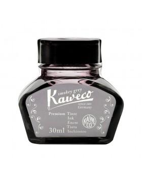 Kaweco 30ml Ink Bottle Smokey Gray