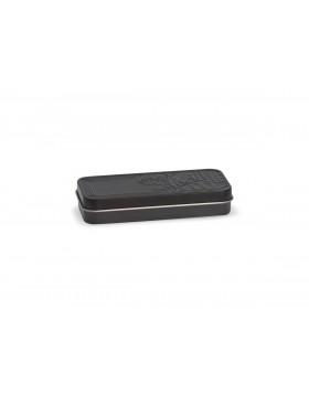 Kaweco Black Small Metal Gift Tin