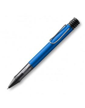 LAMY Al Star Ocean Blue Ballpoint pen