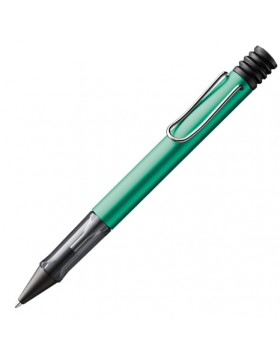 LAMY Al Star Bluegreen Ballpoint pen
