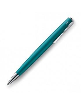 LAMY Studio Aquamarine Ballpoint pen