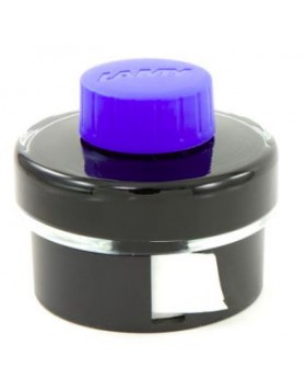 Lamy T52 Ink Bottle 50ml- Blue