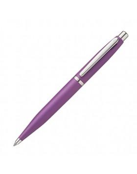 Sheaffer VFM Luminous Lavender Ballpoint