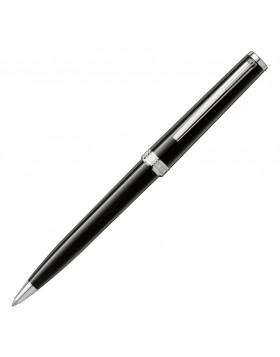 Montblanc Pix Black PT 114797 Ballpoint Pen