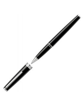 Montblanc Pix Black 114796 Rollerball Pen