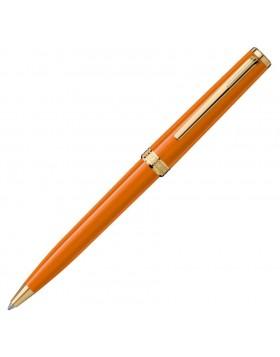Montblanc Pix PIX Manganese Orange 119903 Ballpoint Pen