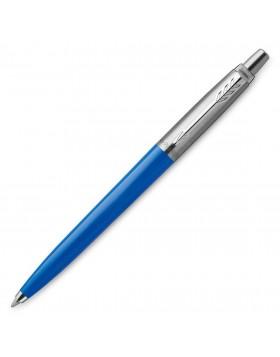Parker Jotter Originals Blue Ballpoint Pen