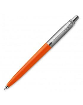 Parker Jotter Originals Orange Ballpoint Pen