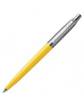 Parker Jotter Originals Yellow Ballpoint Pen