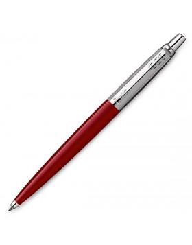 Parker Jotter Special Red Ballpoint Pen