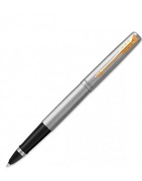 Parker Jotter Stainless GT Rollerball Pen