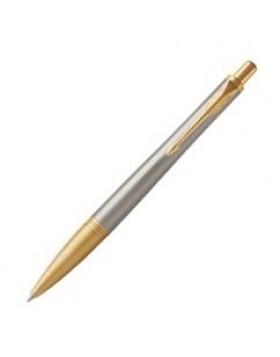 Parker Urban Premium Transformation Aureate Powder GT Ballpoint Pen