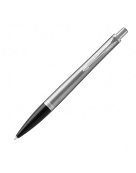 Parker Urban Transformation Metro Metallic CT Ballpoint Pen