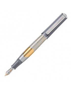 Pelikan Souveran M640 Mount Everest Fountain Pen