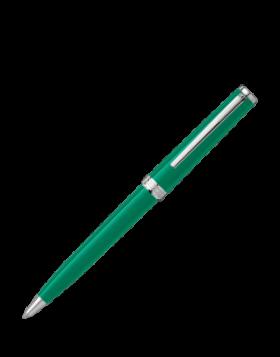 Montblanc Pix Emerald Green 117661 Ballpoint Pen