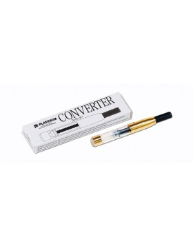Platinum Converter-500 for Pen